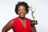 Joyce Brewer, Mommy Talk Show, talk show host, Emmy award-winning journalist