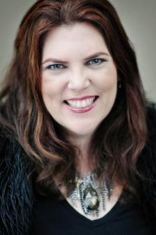 Angela Stalcup, Ladies Who Launch Atlanta