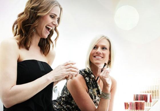 Bloom.com, coupon code Bloom.com, Best4You, Social Beauty Store