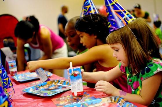 HippoHopp, Hippo Hopp, HippoHopp Duluth, Atlanta birthday party, Atlanta kids birthday party
