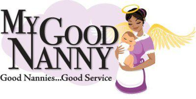 how to find a good nanny