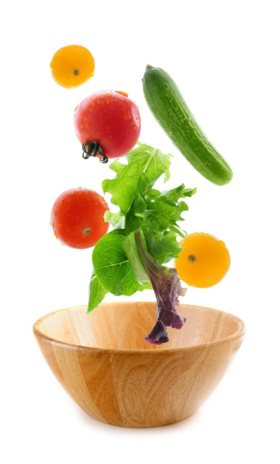Vegetarian recipes, go vegetarian, Return to Eden, Atlanta vegetarian, benefits of vegetarian meals
