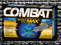 Combat ant killer, Combat an review, Combat source ant killer, enter to win combat ant killer
