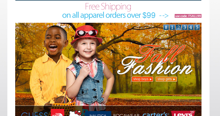 Army navy clothing store Cheap online clothing stores