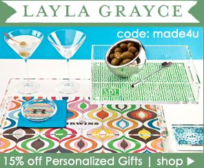 Layla Grace Coupon Code 2012, new layla grace website, layla grace blog, Layla Grace Sale
