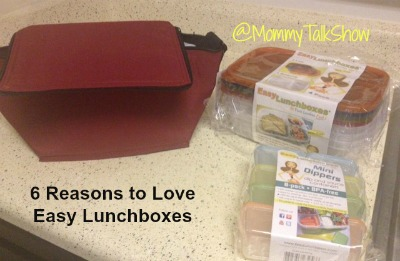 easy lunchboxes, easy lunch boxes, bento boxes, bento box reviews