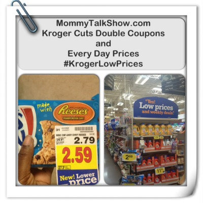 haircut coupons atlanta kroger cuts coupons and lowers every day prices 6215 | Kroger Low Prices