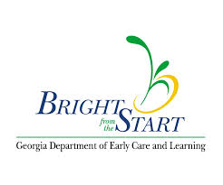 Live Webcast: Ask Questions About Georgia Pre-K #talkgaprek