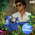 Bruno Marsi in Rio 2: He Steals The Show! ~ MommyTalkShow.com