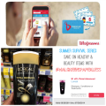 Save on Health and Beauty Items with Walgreens Paperless Coupons #WalgreensPaperless ~ MommyTalkShow.com