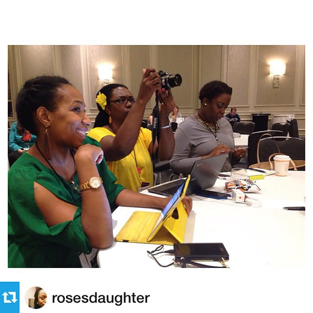 #Repost from @rosesdaughter with @repostapp