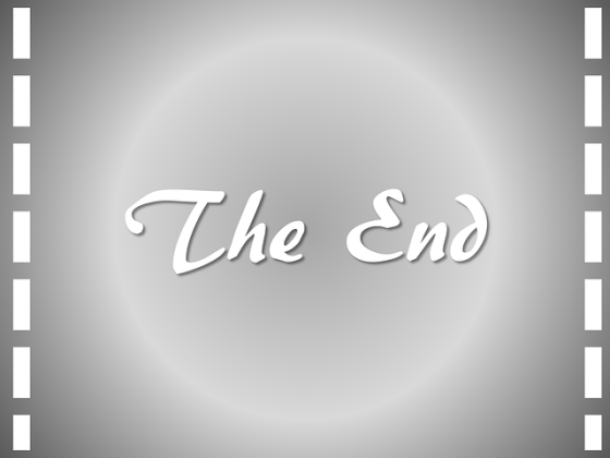 What is Your End Game? The Question Every Mompreneur & Blogger Should Answer ~ MommyTalkShow.com