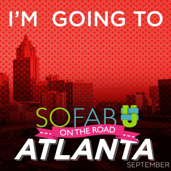 So Fab U Atlanta