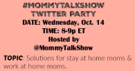 380 Twitter Party