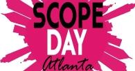 2016 Scope Day Atlanta