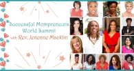 Mompreneurs World Summit