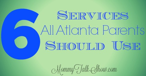 Atlanta Parents Should Use