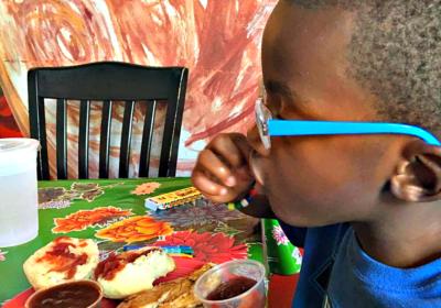 Our Favorite Kids Eat Free Atlanta Restaurants