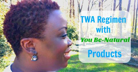 TWA Regimen