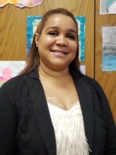 Georgia Preschool Director